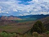 Diem Peak