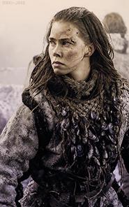 Freyja2