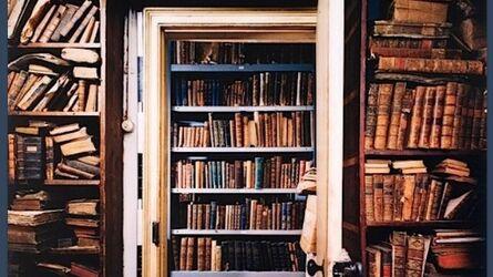 LittleBookShoppe