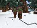 Thumbnail for version as of 20:05, February 5, 2015