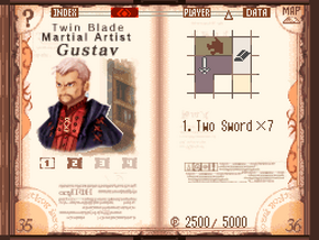 Gustavstart