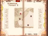 Granatum Forest 5