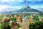 Ac-rhoan-town