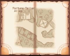 FortuneTellerAlley