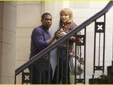 Lance and Jen