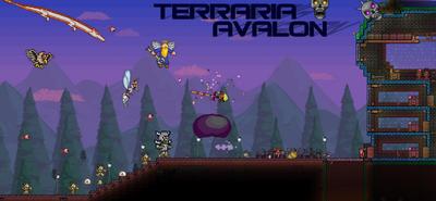 Terraria Avalon Mod Wiki | FANDOM powered by Wikia
