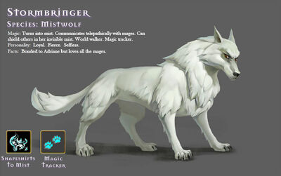 Stormbringer character