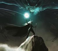 Dark Sorceress TV