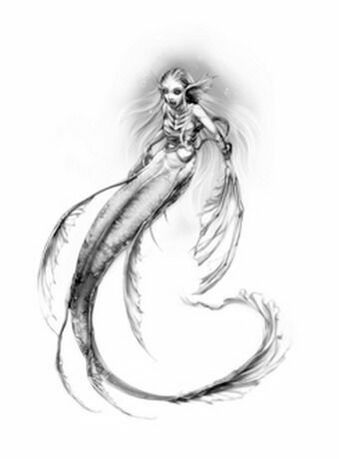 https://vignette.wikia.nocookie.net/avalonwebofmagic/images/e/ec/Mermaid.jpg/revision/latest/scale-to-width-down/340?cb=20170803213049