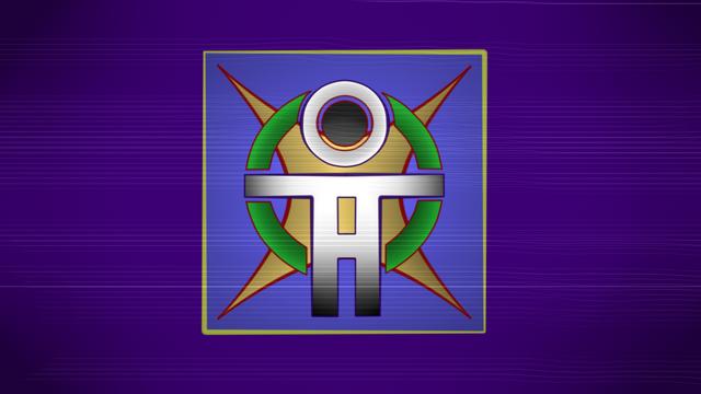 File:AVAN FLAGS - Mankind 01 Sample 02.png