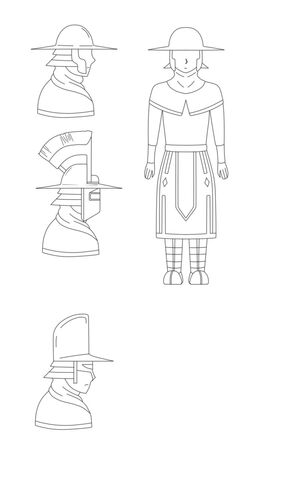 File:AVAN SOLDIERS - AviMa Sketch 01.jpg