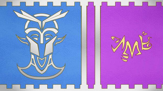 File:AVAN FLAGS - Avani Baegoras 01 Sample 01.jpg