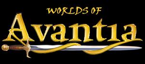 Worlds of Avantia fullsize