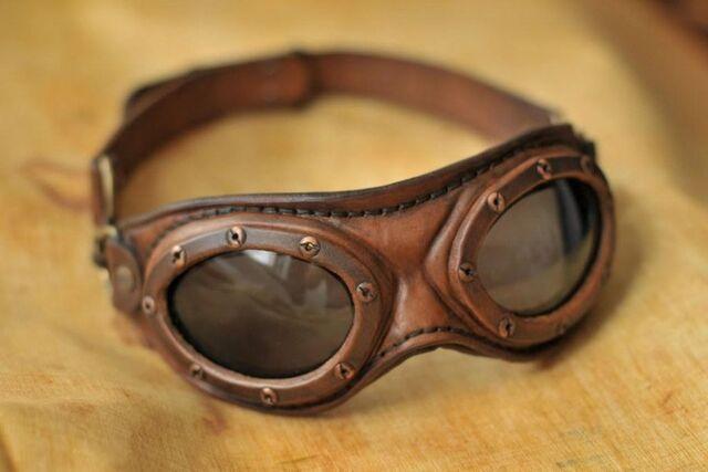 File:Goggles.jpg