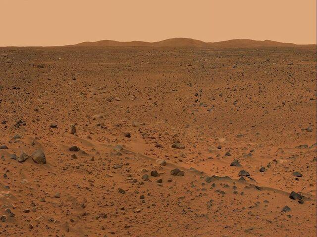 File:Desertmars.jpg