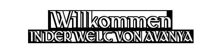 StartseiteWillkommen001