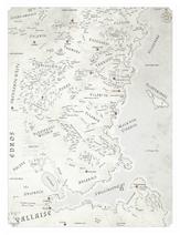Edros Karte 001