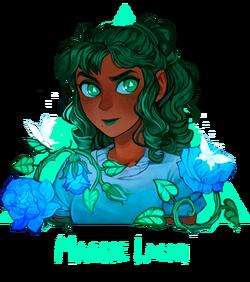 MaggieProfile4