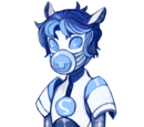 Strategos Six/Gallery