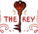 Wrathia's Key