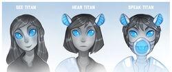 TitanSlogan
