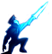 http://avas-demon.wikia
