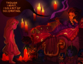 Thumbnail for version as of 23:54, February 1, 2014