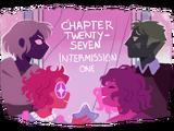 Intermission One