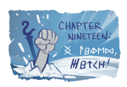 Chapter19