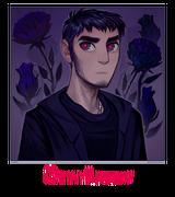 Odin Arrow/Gallery