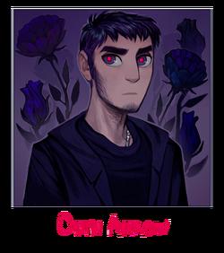 OdinProfile4