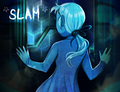 Thumbnail for version as of 20:21, November 20, 2014