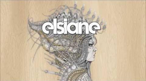Time for us - Elsiane