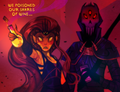 Thumbnail for version as of 23:42, February 1, 2014
