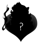 Questionmark8