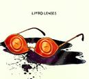 Limbo Lenses