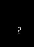 Questionmark14