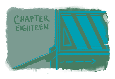 File:Chapter18.png