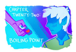 Chapter22Title