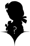 Questionmark15