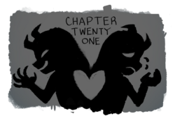 Chapter21