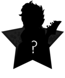 Questionmark6
