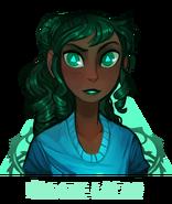 MaggieProfile2