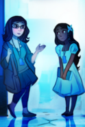 http://www.avasdemon.com/pages
