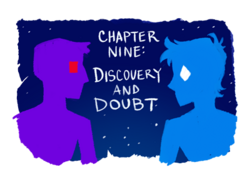 Chapter9