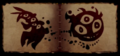 Thumbnail for version as of 06:38, November 21, 2014