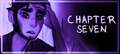Thumbnail for version as of 05:06, January 28, 2015