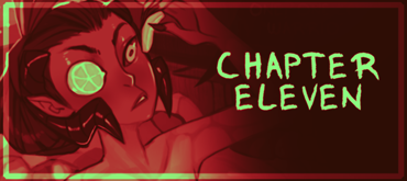 File:Chapter11.png