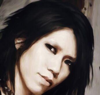 Aoi 2