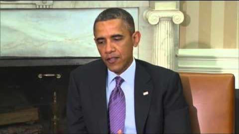 New and Old Definitions of Prudence Collide in Electracy Obama on Syria 'Have to Act Prudently'